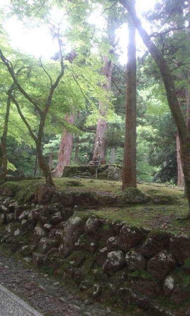 写真4永平寺の庭園.jpg