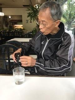 老眼鏡師検査.JPG