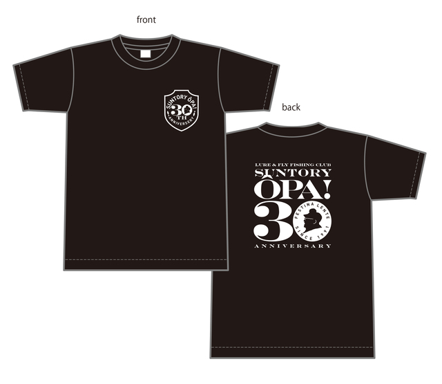 OPA!30_Tshirts_design.jpg