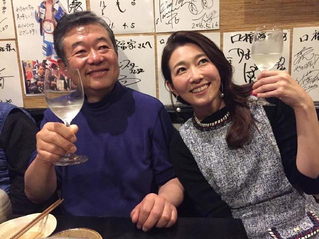 OPA!総会&大漁祈願_180219_0004.jpg