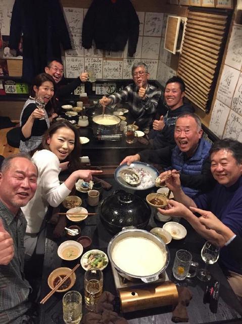 OPA!総会&大漁祈願_180219_0005.jpg
