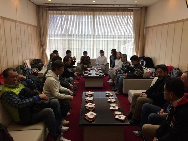 OPA!総会&大漁祈願_180219_0013.jpg