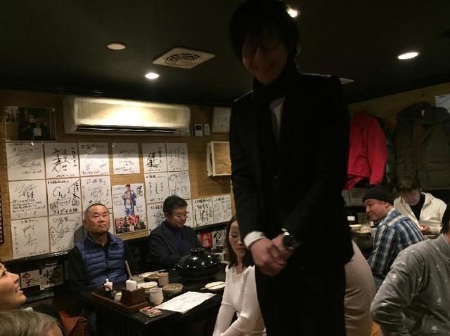 OPA!総会_01.jpg