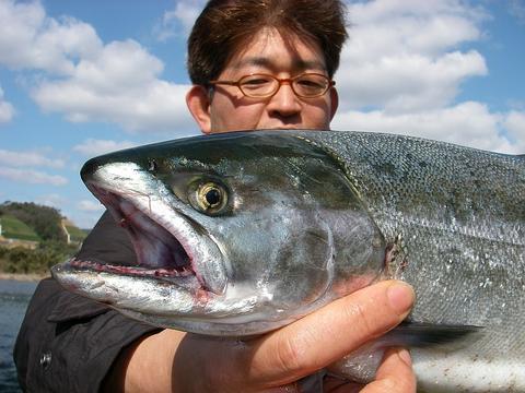 090315_nishida02